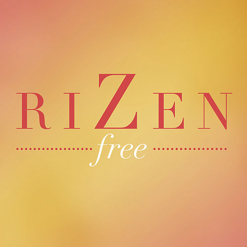 Free by Rizen