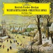Dietrich Fischer-Dieskau: Weihnachtslieder by Dietrich Fischer-Dieskau