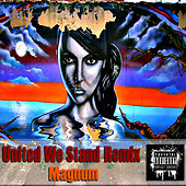 United We Stand Remix by Magnum