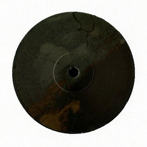 Twirl / Pinkman by Mrsk