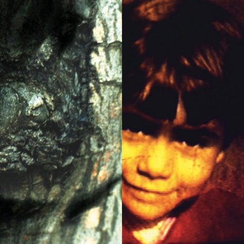 The Waltz of the Monsters / Cascade Street (Digital Bundle) by Yann Tiersen