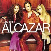 Casino by Alcazar