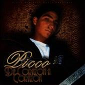De Corazon a Corazon by Picco