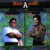 Mano a Mano by Julio Jaramillo