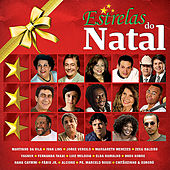 Estrelas do Natal 2012 by Various Artists