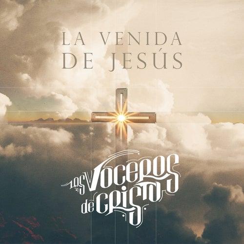 Solo para Su Amor & La Venida de Jesus by Los Voceros de Cristo