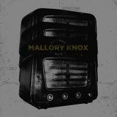 Wake Up by Mallory Knox