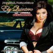 Norteñas Parranderas Underground by Ely Quintero