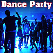 Dance Party by Dance Squad