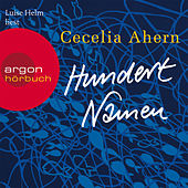 Hundert Namen Gekürzte Fassung by Cecelia Ahern