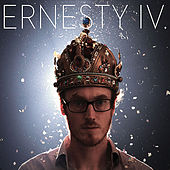 Ernesty IV. by Ernesty International