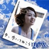 Imaaruiteyukou by Mew
