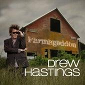 Farmageddon by Drew Hastings