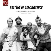 What Makes You Beautiful by Victims of Circumstance