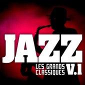Les Grands Classiques Du Jazz Vol. 1 von Various Artists