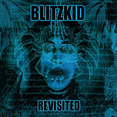 Revisited by Blitzkid
