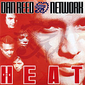The Heat by Dan Reed Network