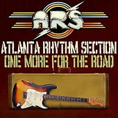 One More For The Road by Atlanta Rhythm Section