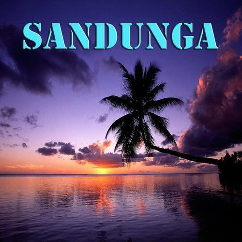 Sandunga by Jaramar