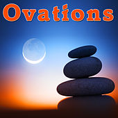 Ovations by Relaxing Piano Music