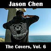 The Covers, Vol. 6 by Jason Chen