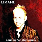 London for Christmas by Limahl
