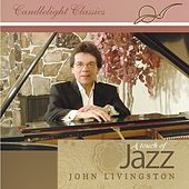 Candlelight Classics: A Touch of Jazz by John Livingston