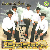 Lamento De Amor by Carga Norteña