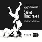 Secret Handshakes by Various Artists