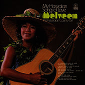 My Hawaiian Song of Love by Melveen Leed