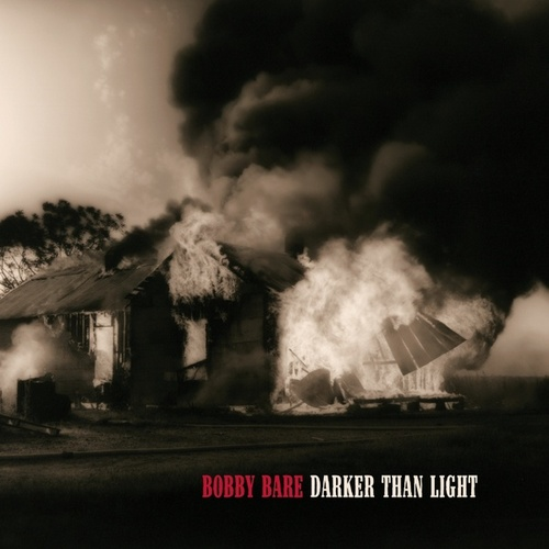 Darker Than Light by Bobby Bare