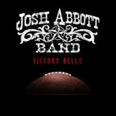Victory Bells by Josh Abbott Band