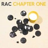 Chapter One von Various Artists