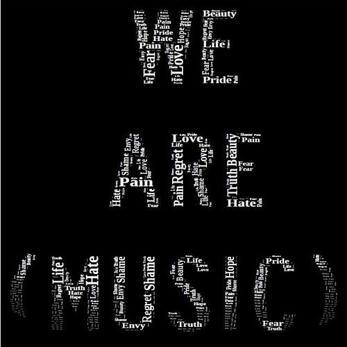 We Are (Music) by Truth