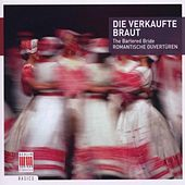 Romantic Opera Overtures by Various Artists
