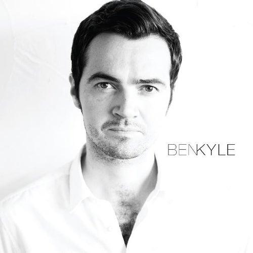 Ben Kyle by Ben Kyle