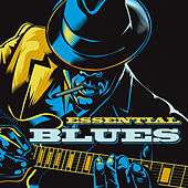 Essential Blues Music by Various Artists