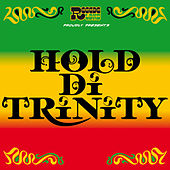 Hold Di Trinity by Various Artists