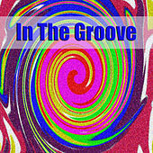 In The Groove by Colonel Abrams