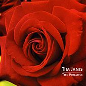 The Promise by Tim Janis