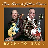 Back To Back by Jethro Burns