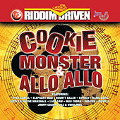 Cookie Monster & Allo Allo by Various Artists