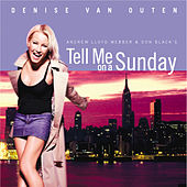Tell Me On A Sunday by Denise Van Outen