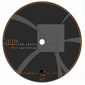 Deposited Trails E.p. by Sutekh