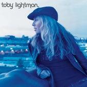 Operator by Toby Lightman