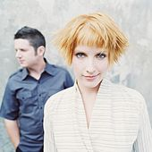 Aol Sessions by Sixpence None the Richer