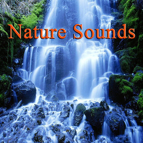 Nature Sounds by Natural Sounds