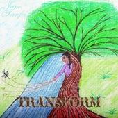 Transform by Jane Tanfei