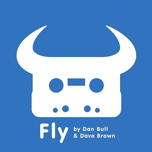 Fly by Dan Bull