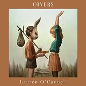 Covers by Lauren O''Connell